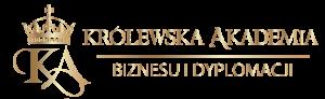 Królewska Akademia Biznesu i Dyplomacji